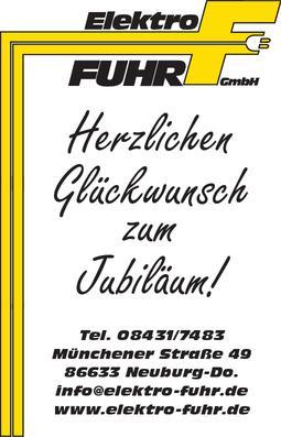 230804778-1.jpg