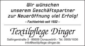 230880001-1.jpg