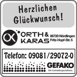 231214315-1.jpg
