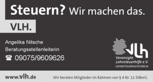 231431769-1.jpg