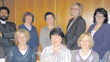 Copy of Neuwahlen_Frauenbund.tif