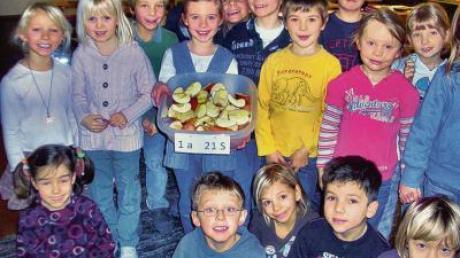 Copy of Schulfruchtprogramm_Klasse_1(1).tif