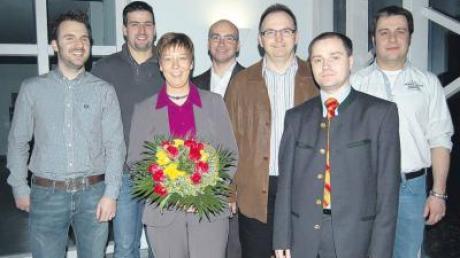 Copy of CSU_Kutzenhausen_Vorstandschaft_2011.tif