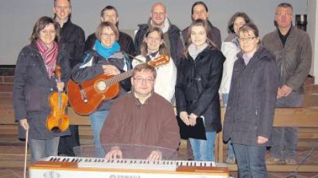Copy of Dinkelscherben_Benefizkonzert_Kirchenmusiker.tif