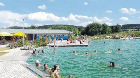 Copy of Fischach_Freibad-1.tif