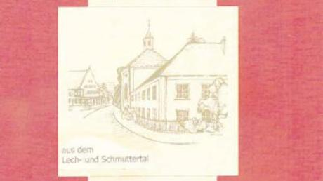 Copy of leibspeisen.tif