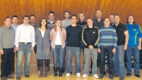Copy of SVEO_Vorstandschaft_2011.tif