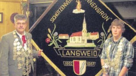 Copy of Schützen_Langweid.tif