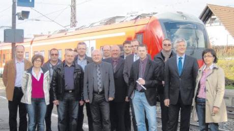 Copy of bus01042011_010(1).tif