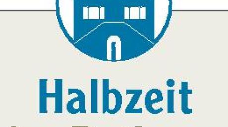 Halbzeit-Rathaus-AIC.eps