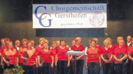 Copy of chorgemeinschaft(1).tif