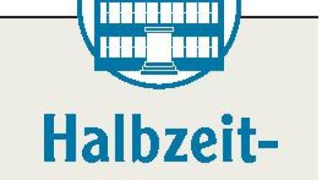 rathaus_halbzeit.eps