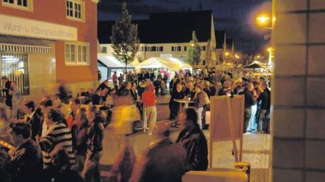 Copy of Dinkelscherben_Straßenfest(1)(2).tif