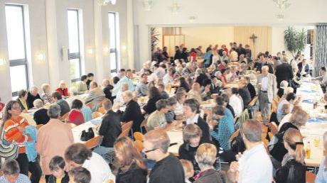 Copy of Annafest_Dinkelscherben(2).tif