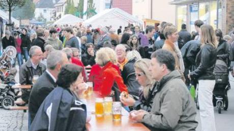 Copy of Dinkelscherben_Straßenfest_neu.tif