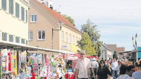 Copy of Markt1.tif