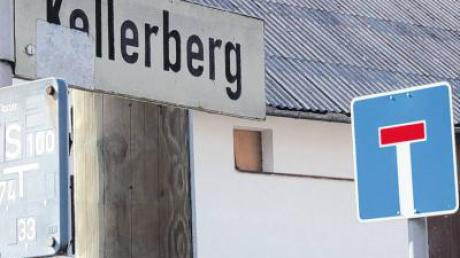 Copy of Kellerberg_Sackgasse.tif
