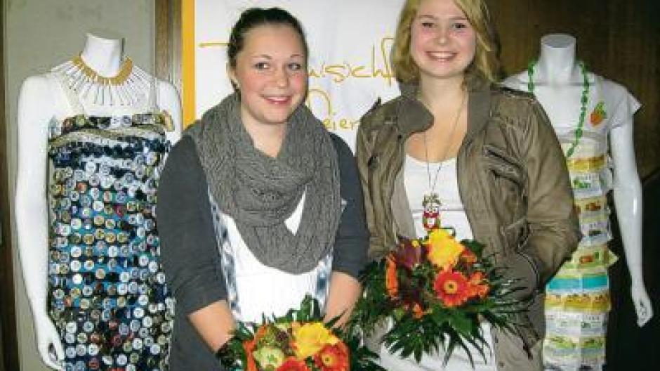 Kleider in augsburg