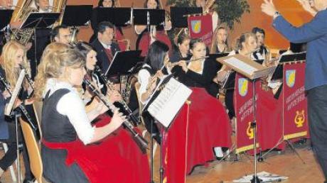 Copy of Aystetten_Konzert008.tif