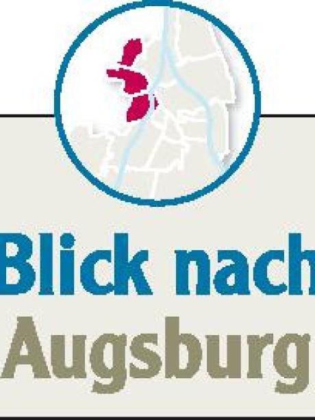 Bedeutung Der Erstkommunion Nachrichten Augsburg Land Gersthofen