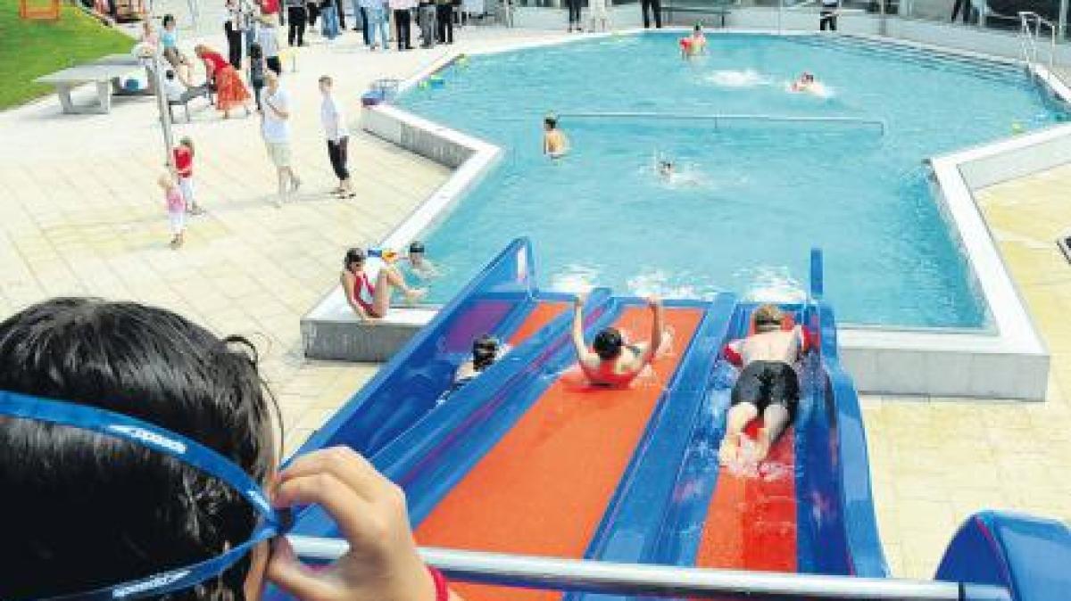 Schwimmbad Stadtbergen stadtbergen das kinderfreundliche gartenhallenbad nachrichten