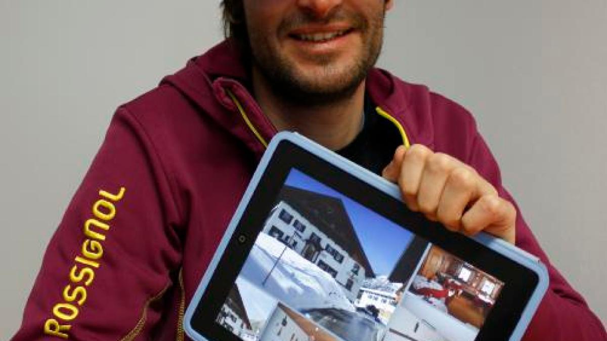 skiverein skifahrer kaufen haus in tirol nachrichten augsburg land gersthofen neus. Black Bedroom Furniture Sets. Home Design Ideas