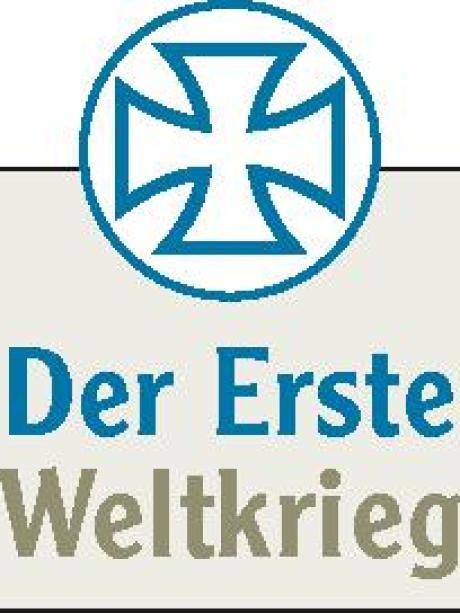 Neusäß Eine Gedruckte Erinnerung Als Mahnung Nachrichten Augsburg