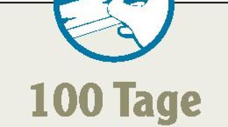 11806589979100_Tage_im_Amt_6_8_2008.eps
