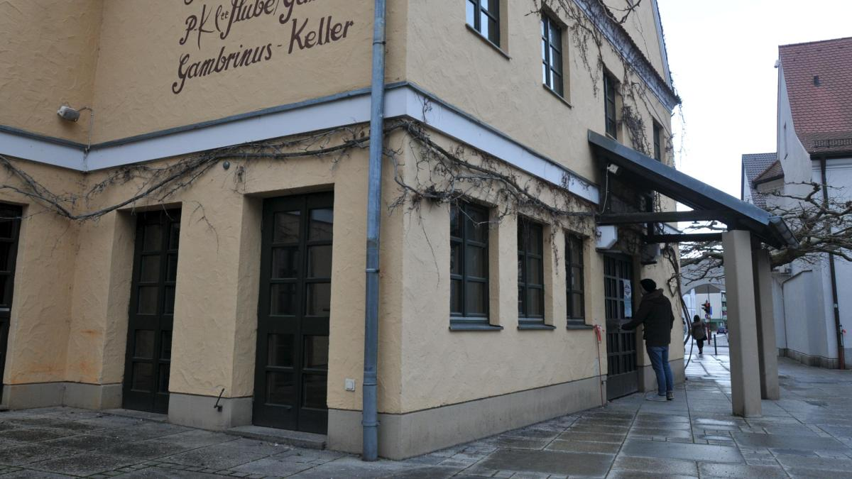 bekanntschaften gersthofen Logistics gmbh & co kg - gersthofen angestellter in gersthofen gersthofen neue kunden neue bekanntschaften kundenservice alle profildetails.