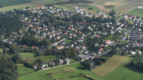 In der Gemeinde Bonstetten leben aktuell so viele Menschen wie noch nie. Das geht aus einer neuen Analyse hervor.