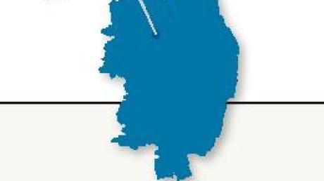 Logo_-_Ortsnamen.eps