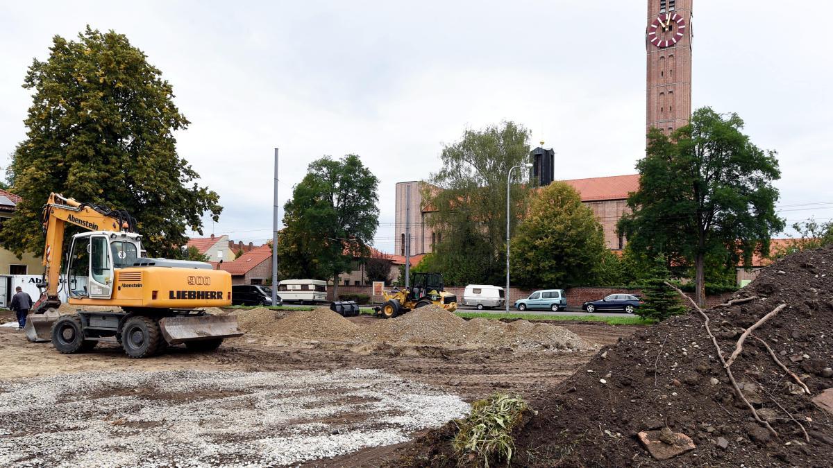 Bekanntschaften gersthofen JOKA - Parkett, Laminat, Teppich, Designböden und mehr