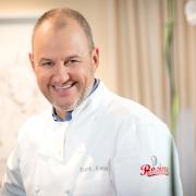 """Frank Rosin ist mit """"Rosins Restaurants – Jetzt erst recht!"""" zurück auf Kabel 1. Lesen Sie hier alle Infos zur Übertragung live im TV und Stream."""