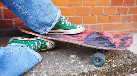Was kann man als Jugendlicher in Bäumenheim sinnvolles unternehmen? Das ist eine der Fragen, die ein Jugendpfleger beantworten soll.