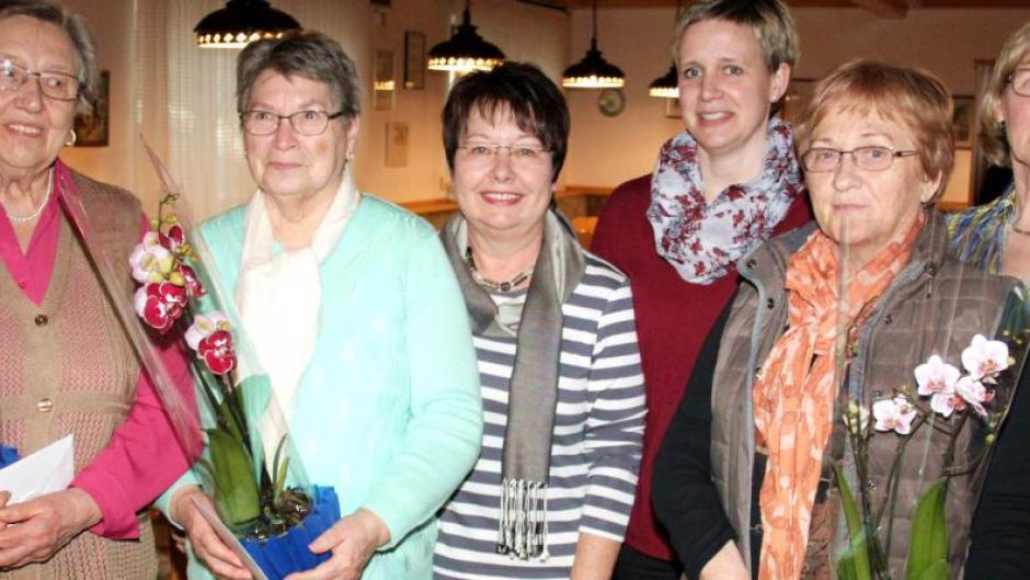 Bayerische Sommerküche : Hausfrauenbund: sommerküche und lebensregeln nachrichten augsburg