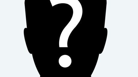 Wer wird Sportler oder Sportlerin des Jahres?