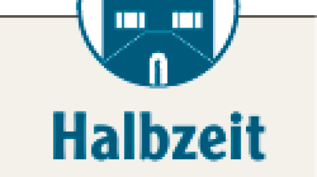Logo_-_Halbzeit_im_Rathaus_-_Aichach.pdf