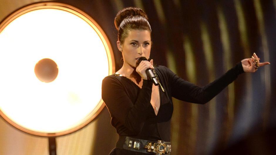 Eurovision Song Contest 2017 Esc 2017 Schwedischer Kandidat