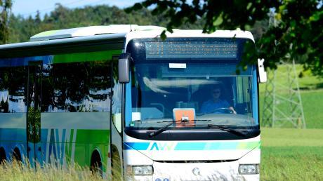 Bus_Nahverkehr_Juni16_2.JPG