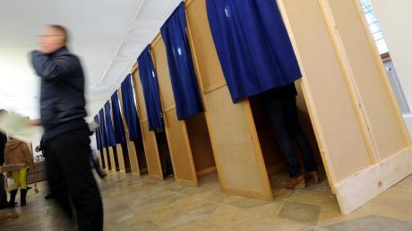 Die Kommunalwahl 2020 in Bayern findet am 15. März statt. Die aktuellen Ergebnisse zu Bürgermeister- und Gemeinderat-Wahl in Windach veröffentlichen wir in diesem Artikel.