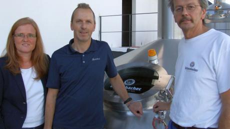 Copy%20of%20Energieeffizienz_Brauerei_Ustersbach.tif
