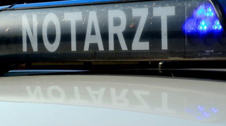 Notarzt_BRK_Symbol_Mrz17.JPG