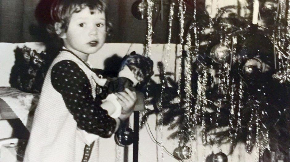 Landkreis Augsburg: Als ein Schnarcher die Weihnachtspredigt ...