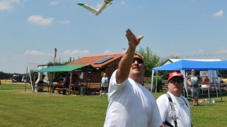 Reutern_Flugplatzfest%20018.jpg