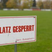 Fussballplatz_SC_Bubesheim_Okt15_11.JPG