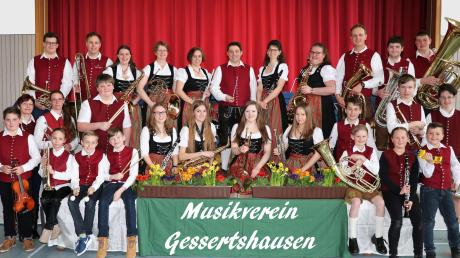 Copy%20of%20Gessertshausen_Musikverein.tif