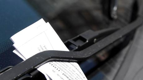 Copy%20of%20_WYS8333.tif