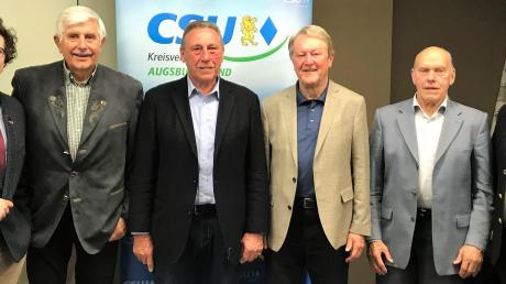 Copy%20of%20Bild_-_Ehrungen_CSU_JHV.tif