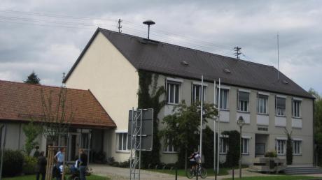Rathaus_gessertshausen.JPG
