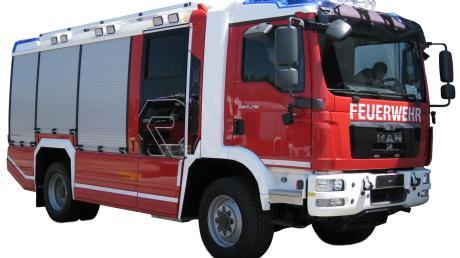 Copy%20of%20AFF_Feuerwehrauto.tif
